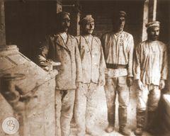 Рабочие мельницы 21.jpg