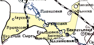 Уваро-Протасовская вл.png