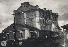 Мельница Михайлова.jpg