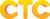 Logo CTC TV.png