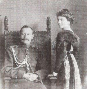 Борис Львович Голицын