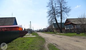 Севастопольская улица.jpg