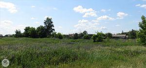Вид на село Изнаир с дороги Владыкино — Изнаир
