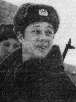 Анатолий Анатольевич Корчагин