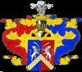 Василий Михайлович Владыкин