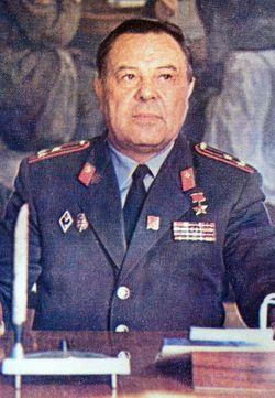 Борис Григорьевич Сорокин