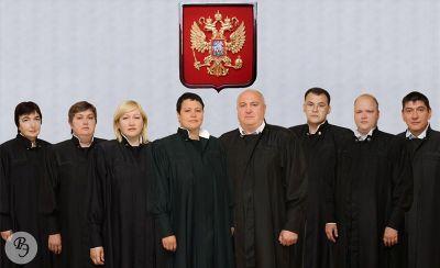 Ртищевские судьи.jpg