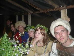 Из варяг в греки 2012 свадьбы.jpg