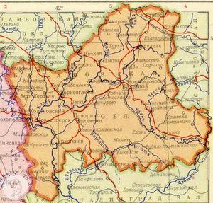 Балашовская область.jpg