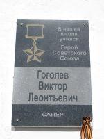 Мемдоска Гоголеву В.Л.jpg