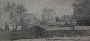 Парковский переулок 1968.jpg