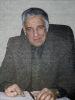 Евдокимов В.В.jpg