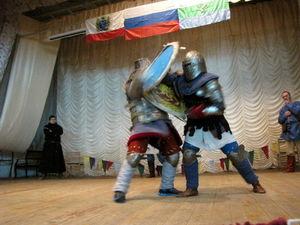 Меч Ртищево 2-3.11.2014 бой Щит-Меч.jpg