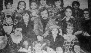 Актёры Пеппи 1979.jpg