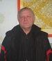 Байкаров Н.Т.jpg
