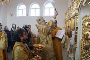 Освящение храма Первомайский.jpg