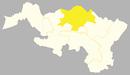 Урусовское.png
