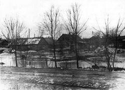 Кузнечная улица 1930-е.jpg