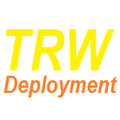 TRW Deployment.png