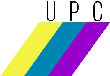 File:UPC logo.png