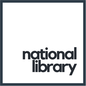 File:National Library Logo.png