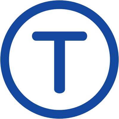 File:TramT.png
