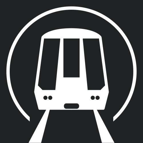 File:WH Metro icon GREYBG.png