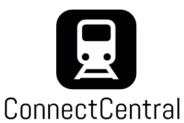 File:ConnectCentral Logo.PNG