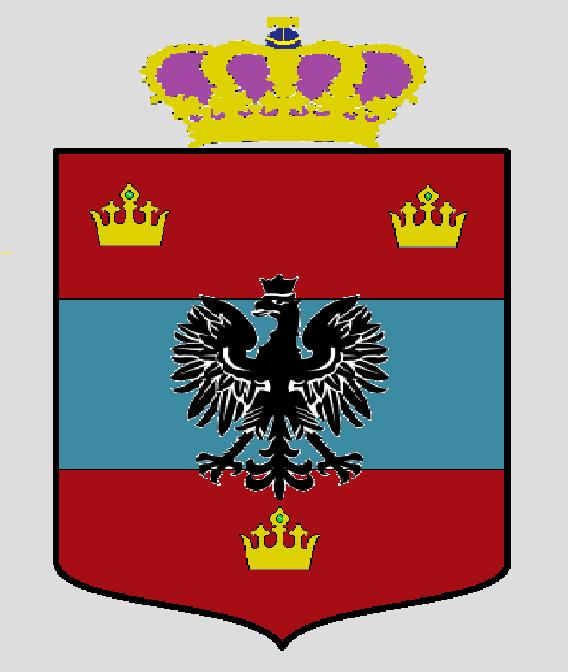 Gothia Septentrionalis.png