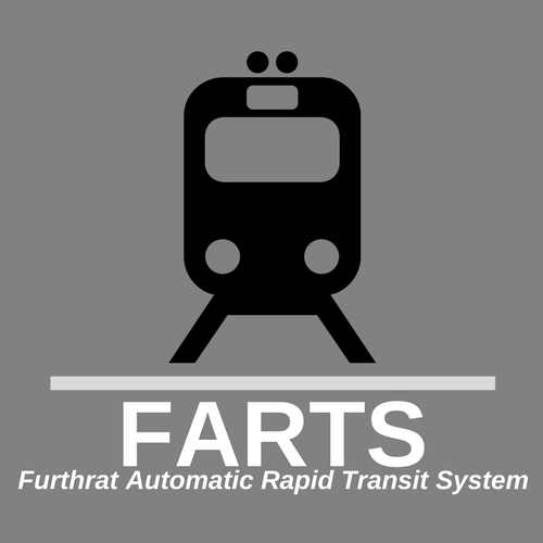 File:FARTS.png