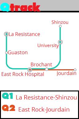 Qtrackmap1.0.png