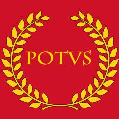 PotusIcon1.png