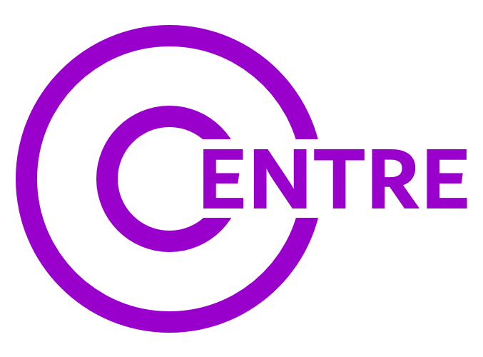 File:Centre logo.png