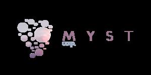Myst2.png