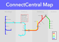 ConnectCentralRealMap.png