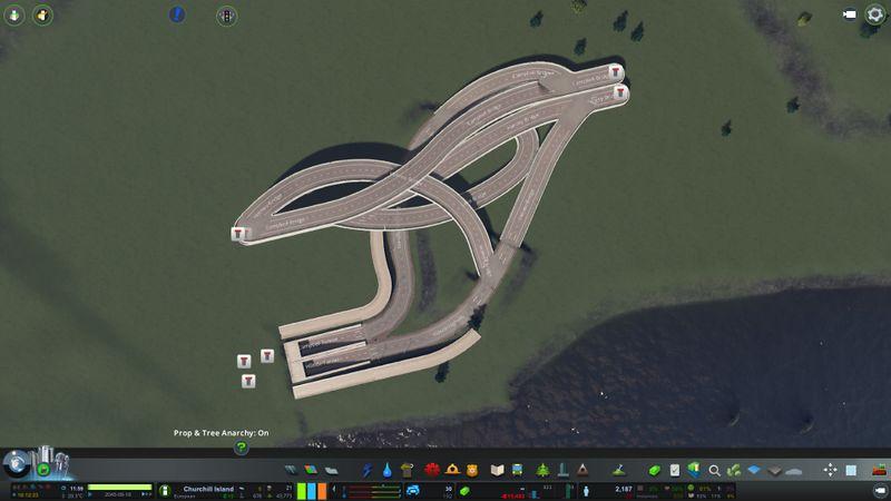 File:Mechberg Interchange plan.jpg