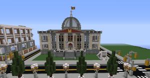 ParliamentHouse2015.png