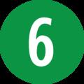 Thumbnail for version as of 13:52, 13 September 2018
