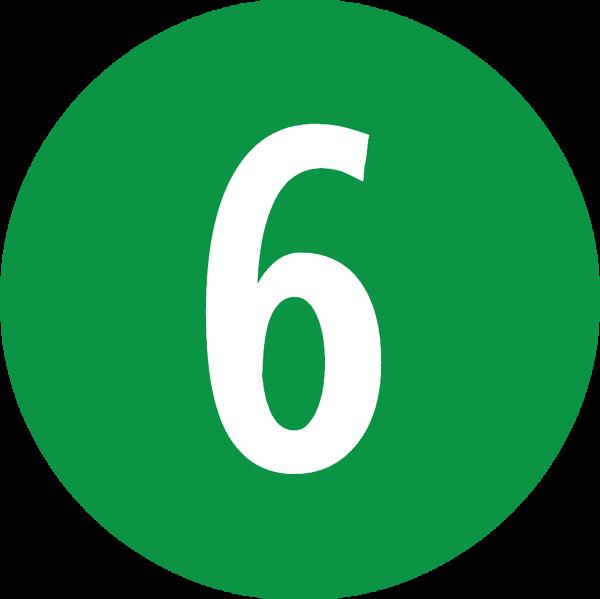 File:Metro6.png