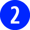Thumbnail for version as of 23:31, 5 August 2018