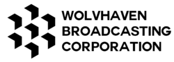 WBC logo black.png