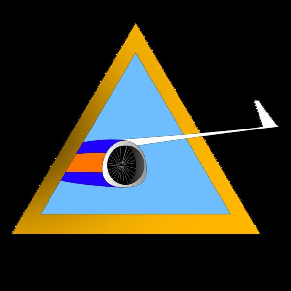 File:Flight Logo.png
