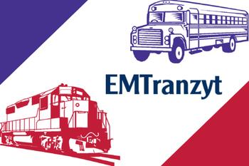 EMTranzyt.png