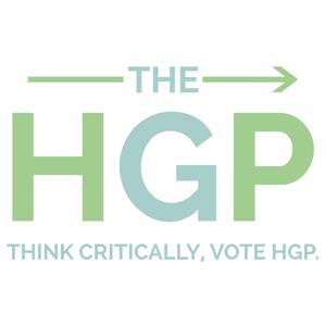 HGP FULL.png