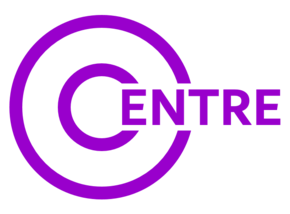 Centre logo.png