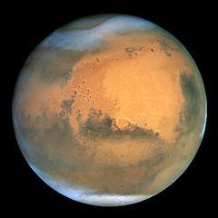 檔案:Mars Hubble.jpg