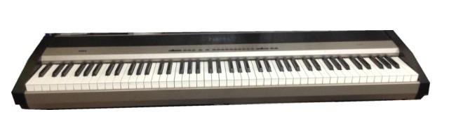 檔案:電子鋼琴.jpg