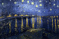 檔案:Starry Night Over the Rhone.jpg