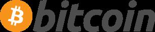 檔案:Bitcoin logo svg.png
