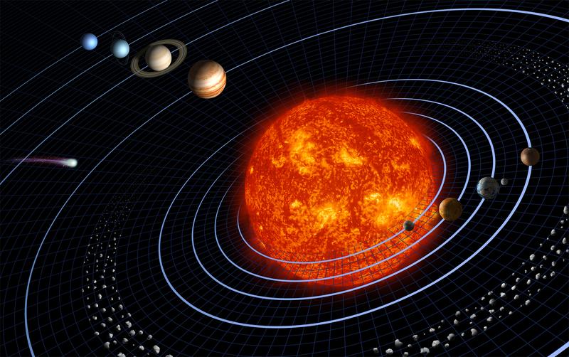 檔案:太陽系.png